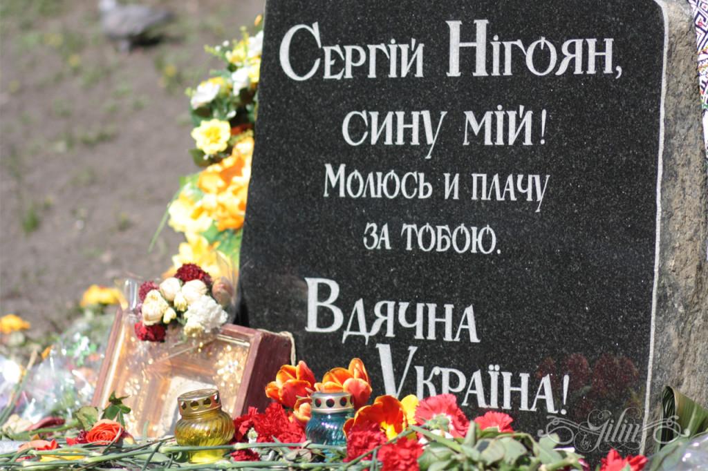 nebesna_sotnia8