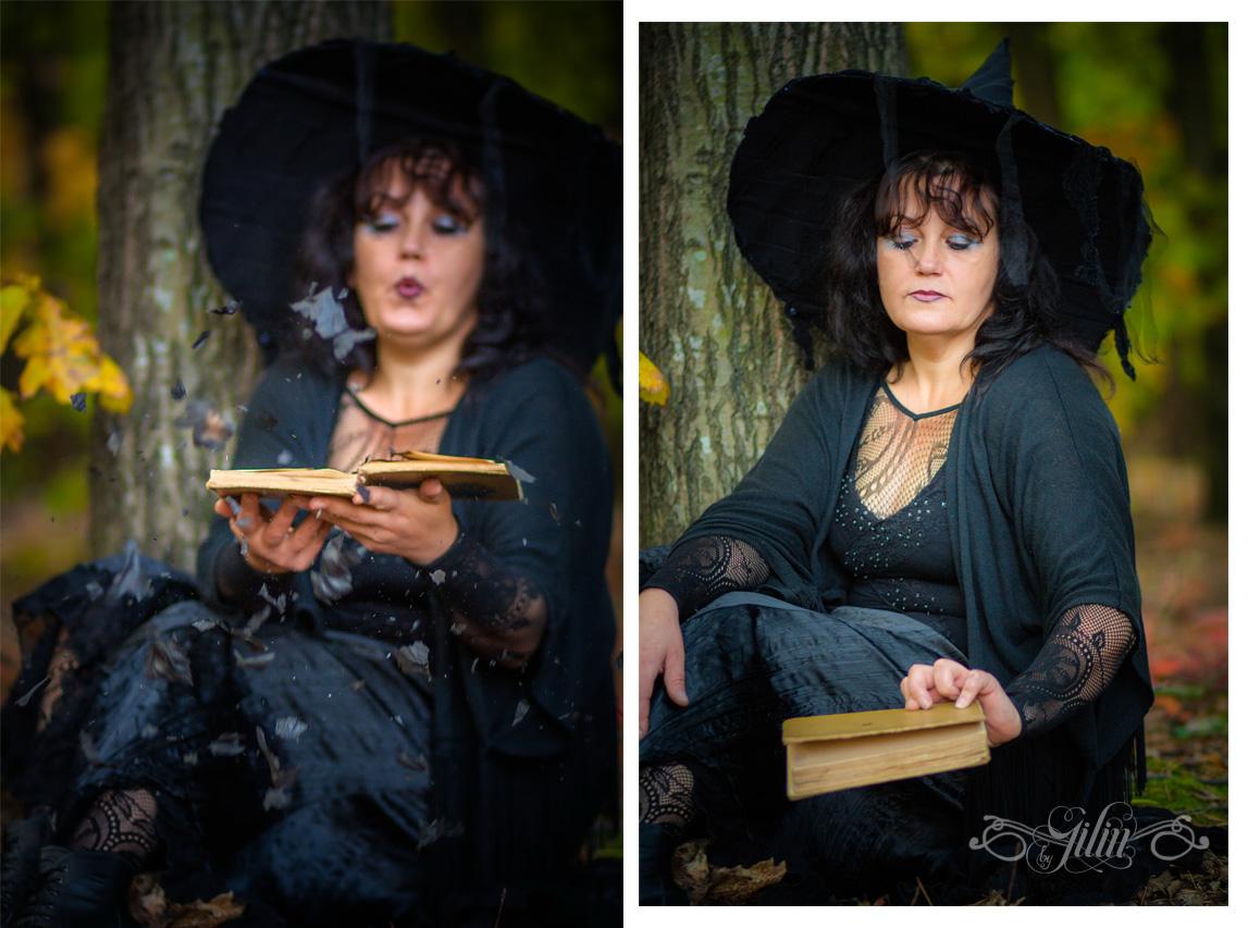 witch16