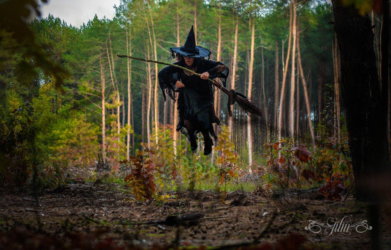 witch18