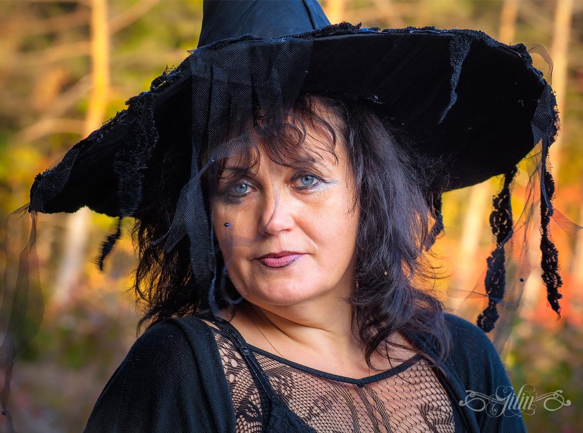 witch20