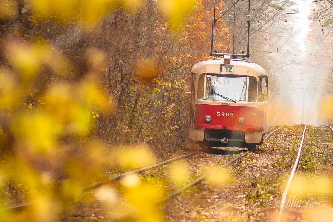 Tramvai5