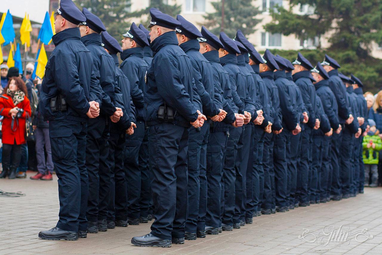 поліція1