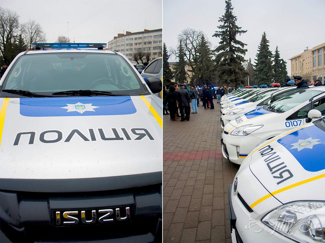 поліція11