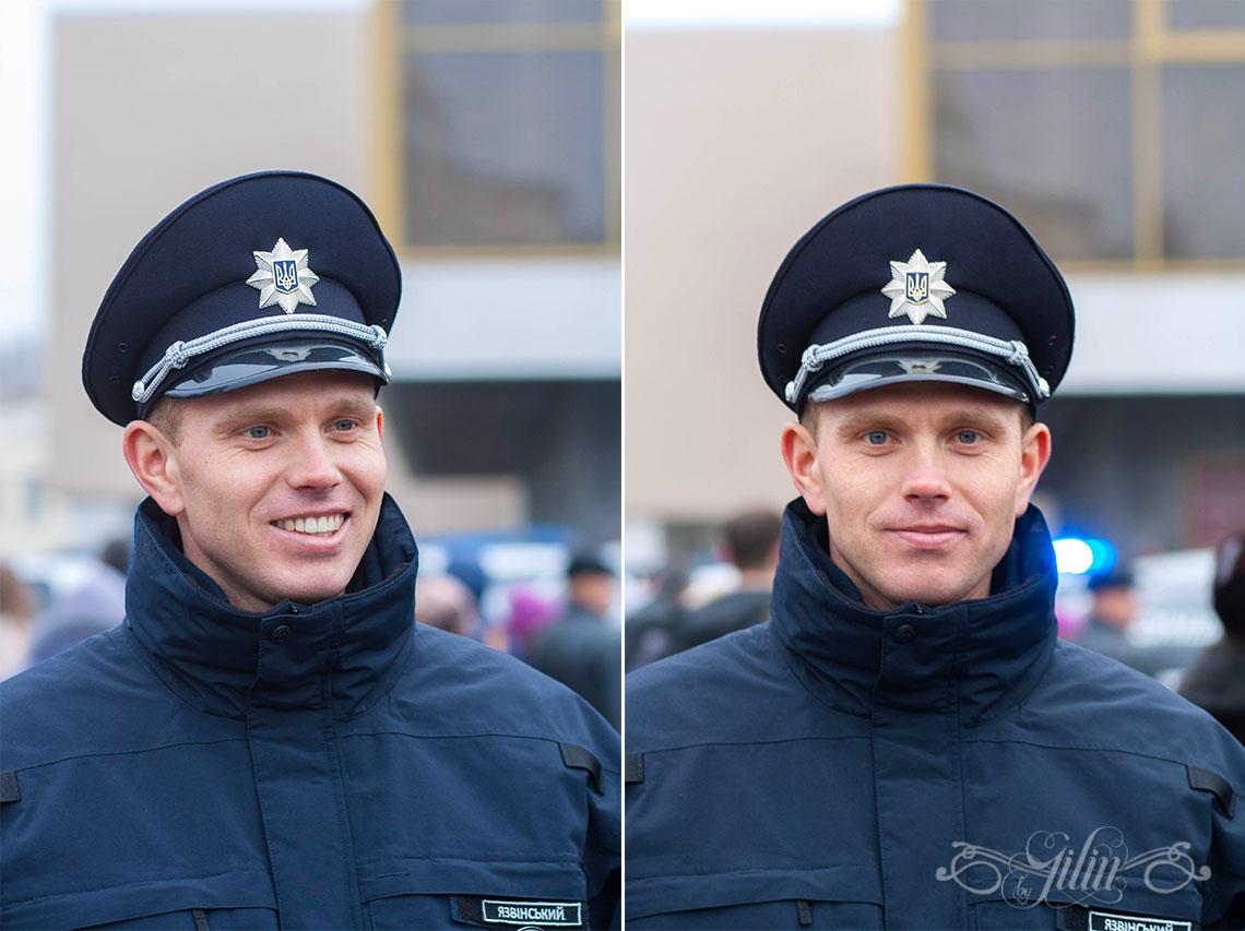 поліція12