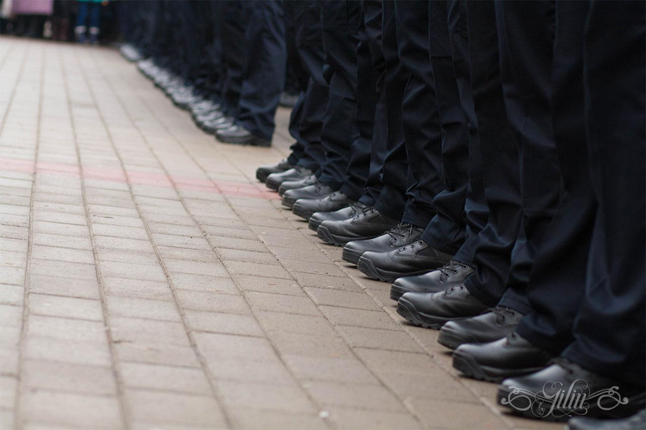 поліція13