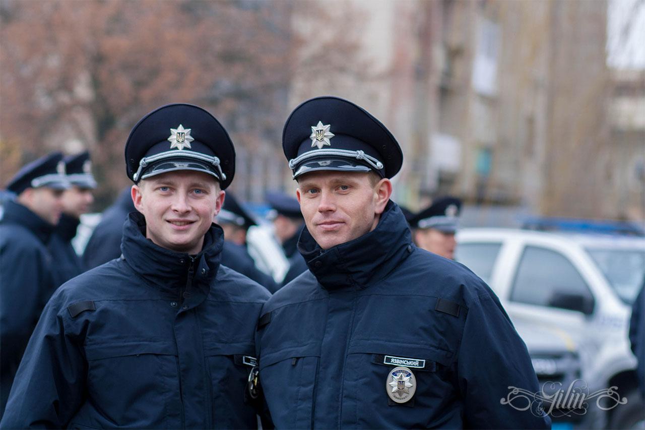 поліція14