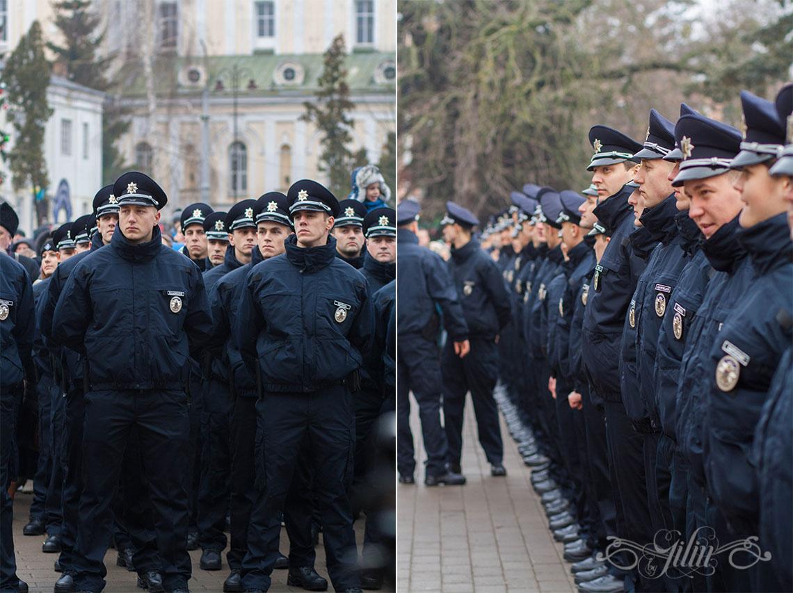 поліція17