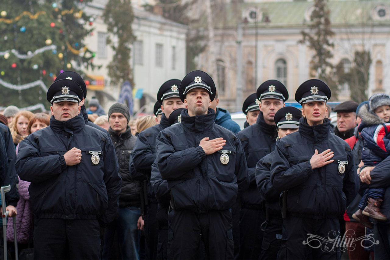 поліція18