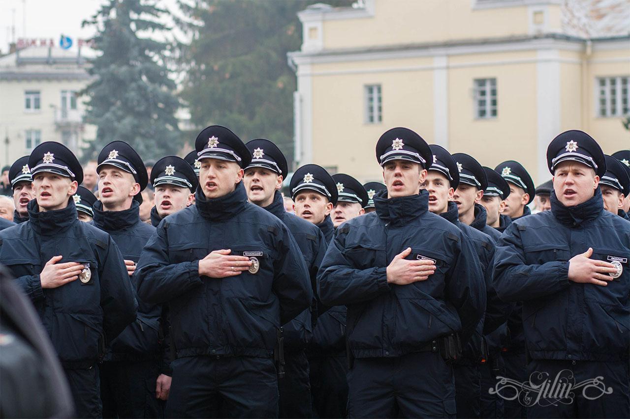 поліція19
