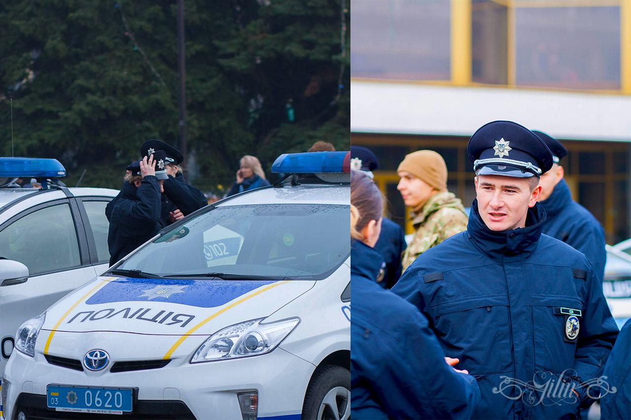 поліція2