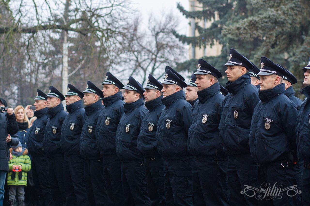поліція22