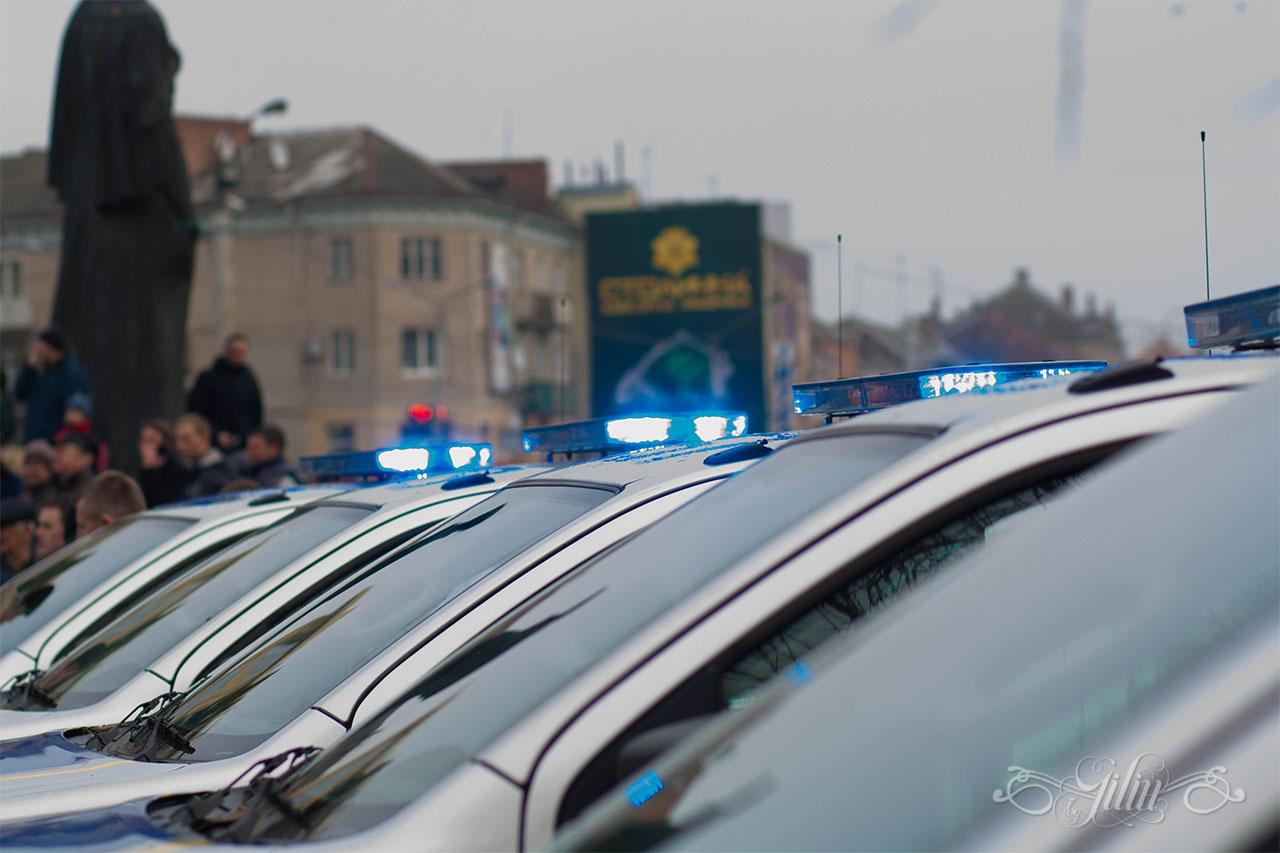 поліція23