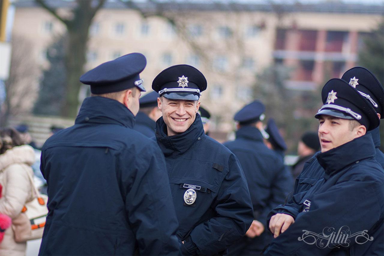 поліція24
