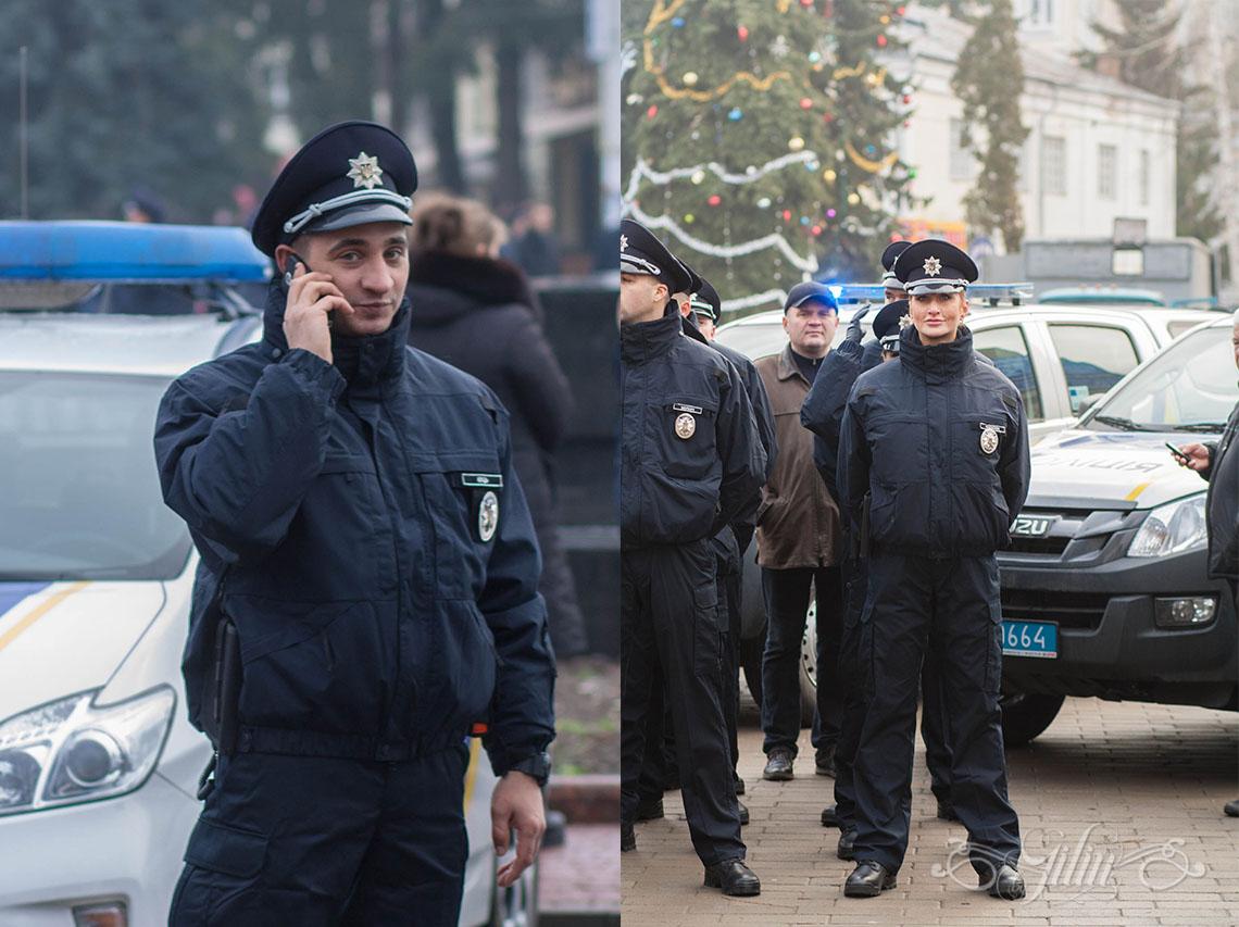 поліція25