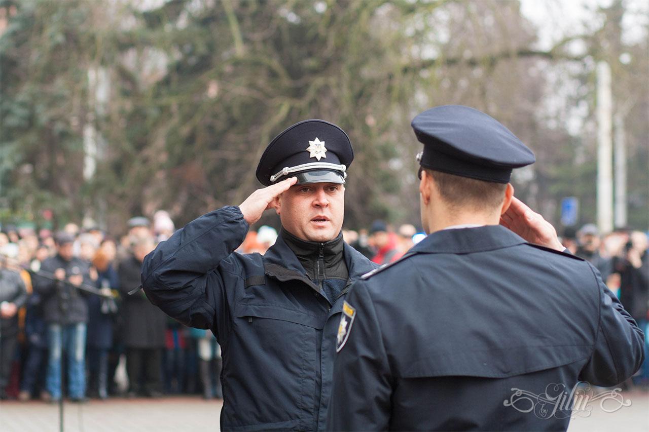 поліція26