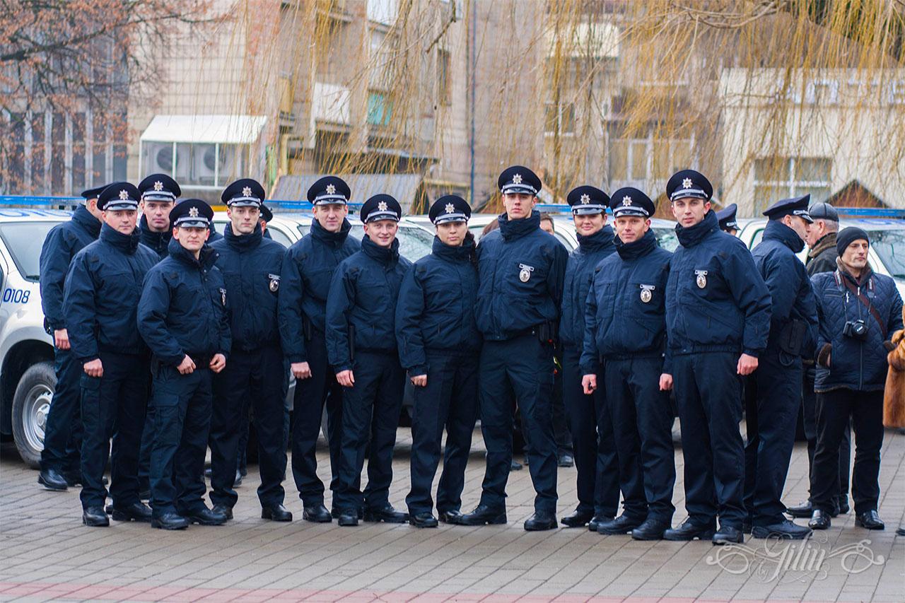 поліція3