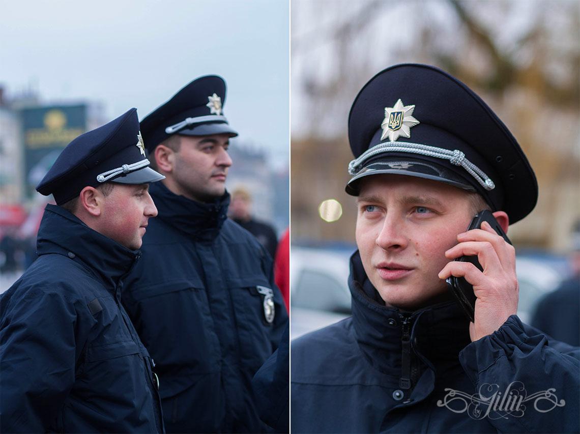 поліція5