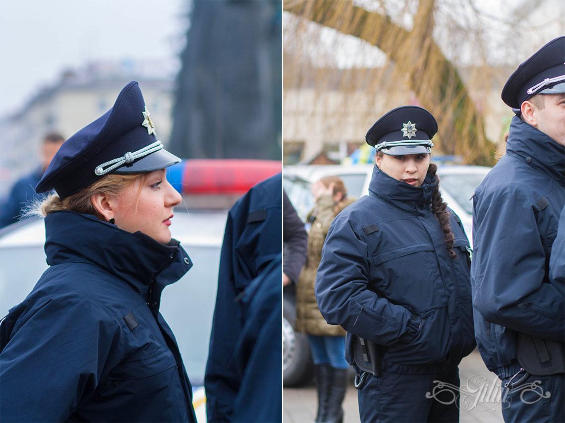 поліція6