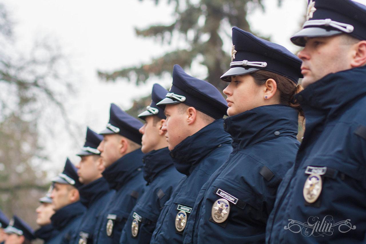 поліція8