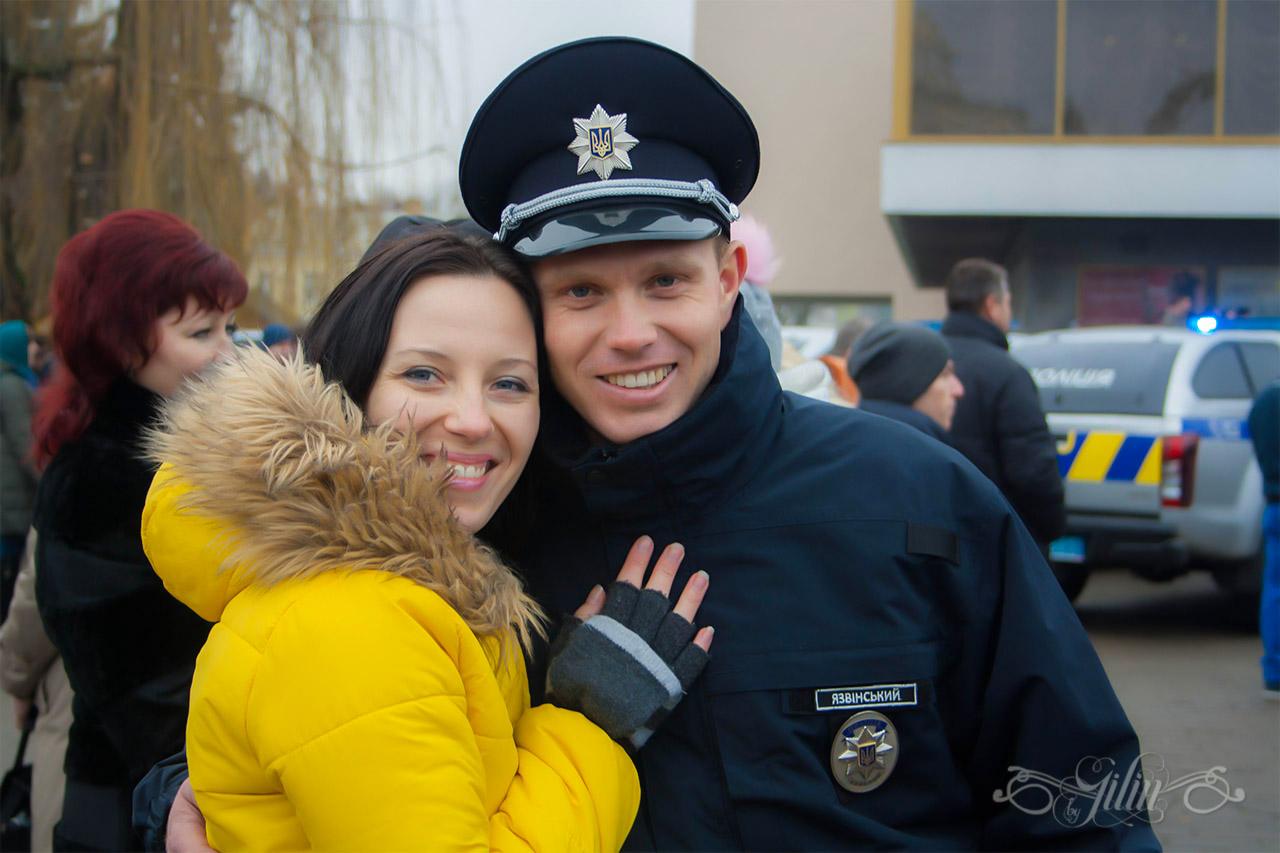 policiya9