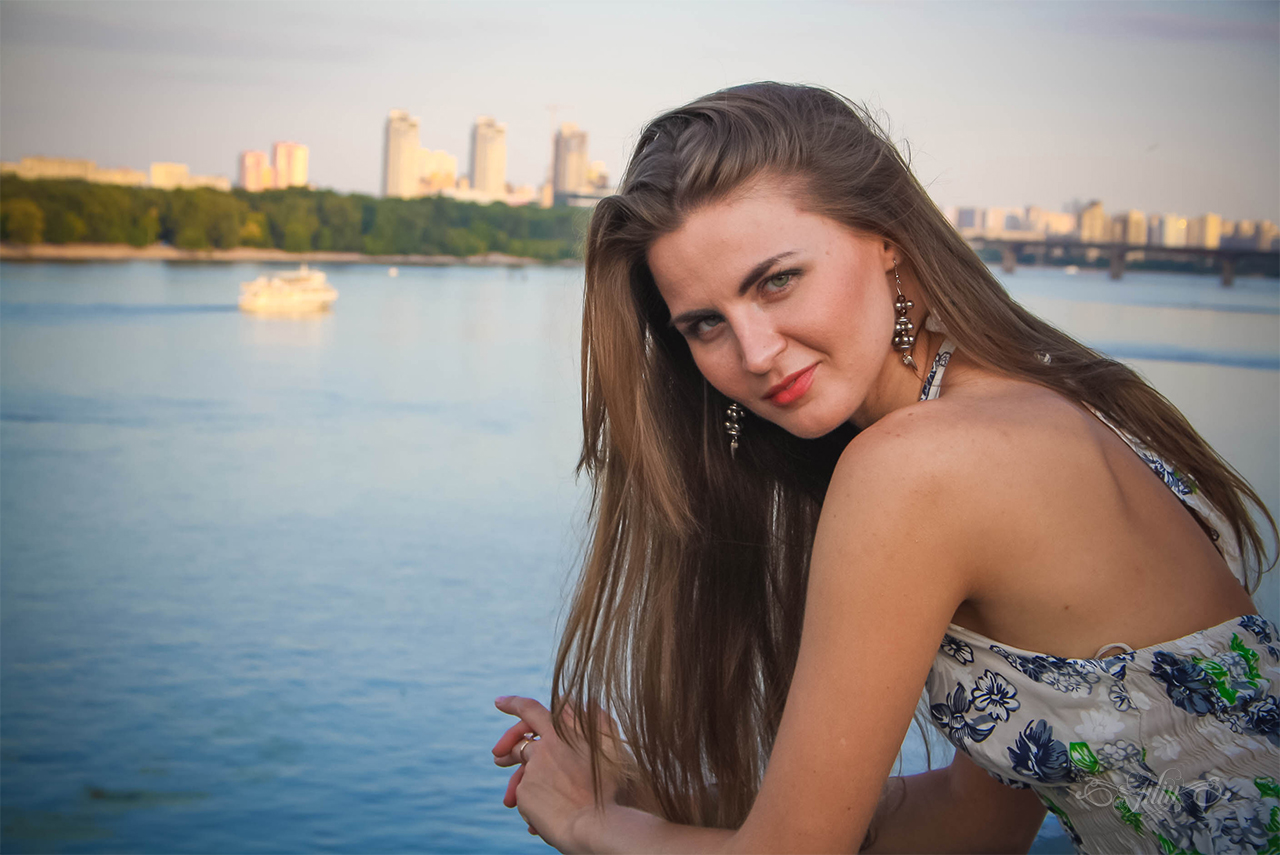 Tania3