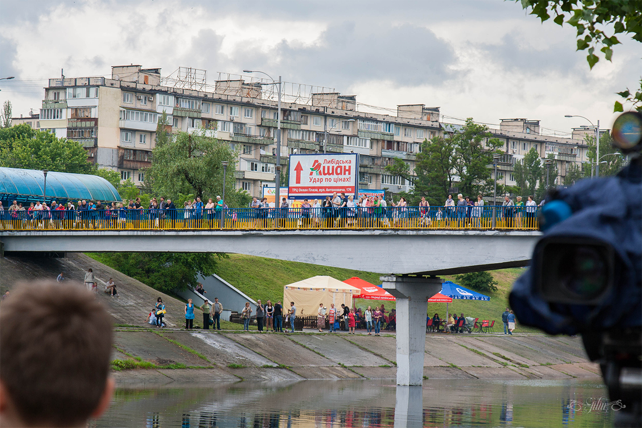 Русанівський фонтан3