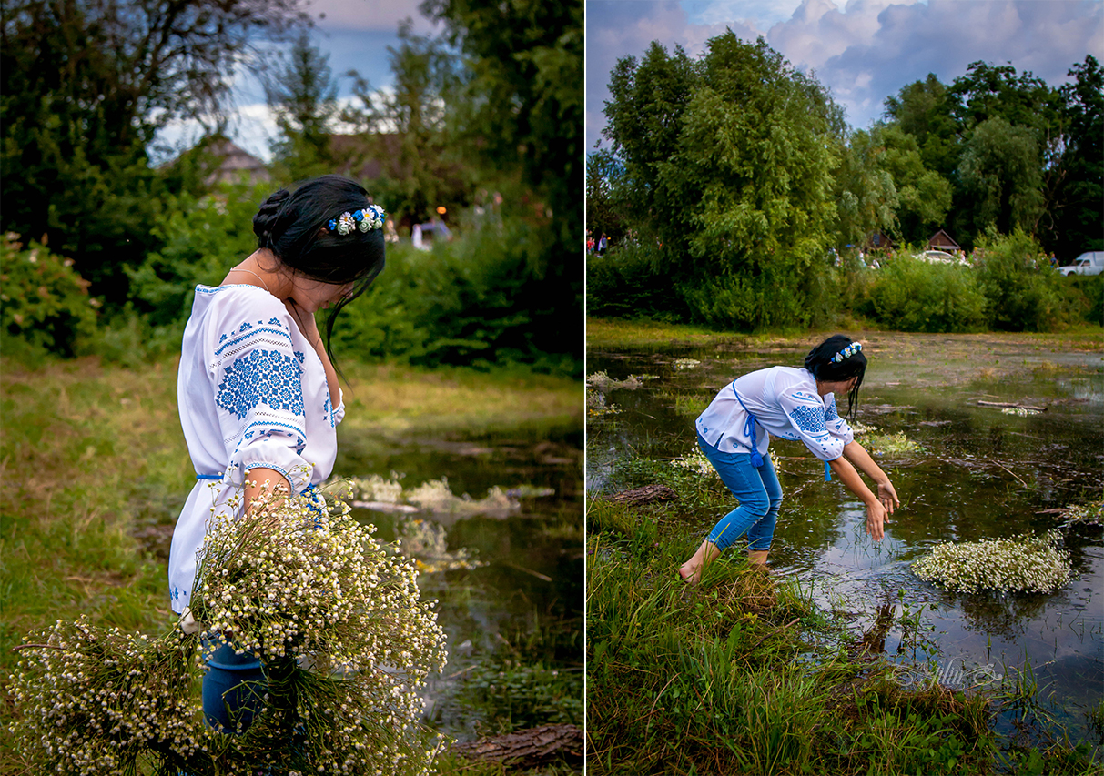 Ивана Купала15