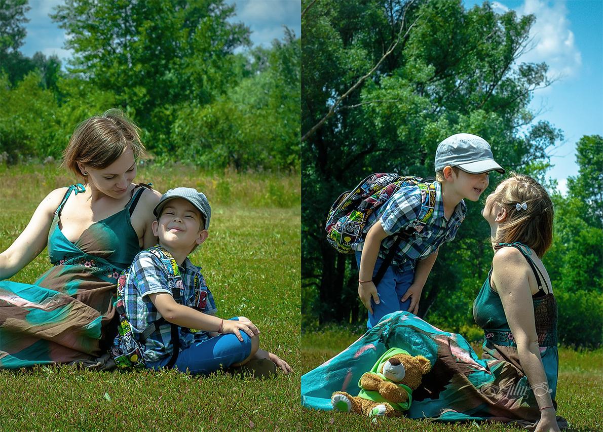 Сімейна фотосесія16