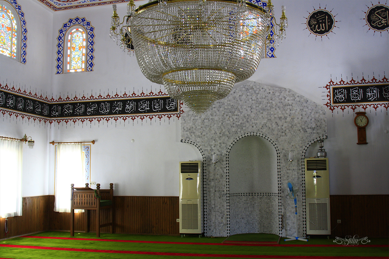 Мечеть2jpg