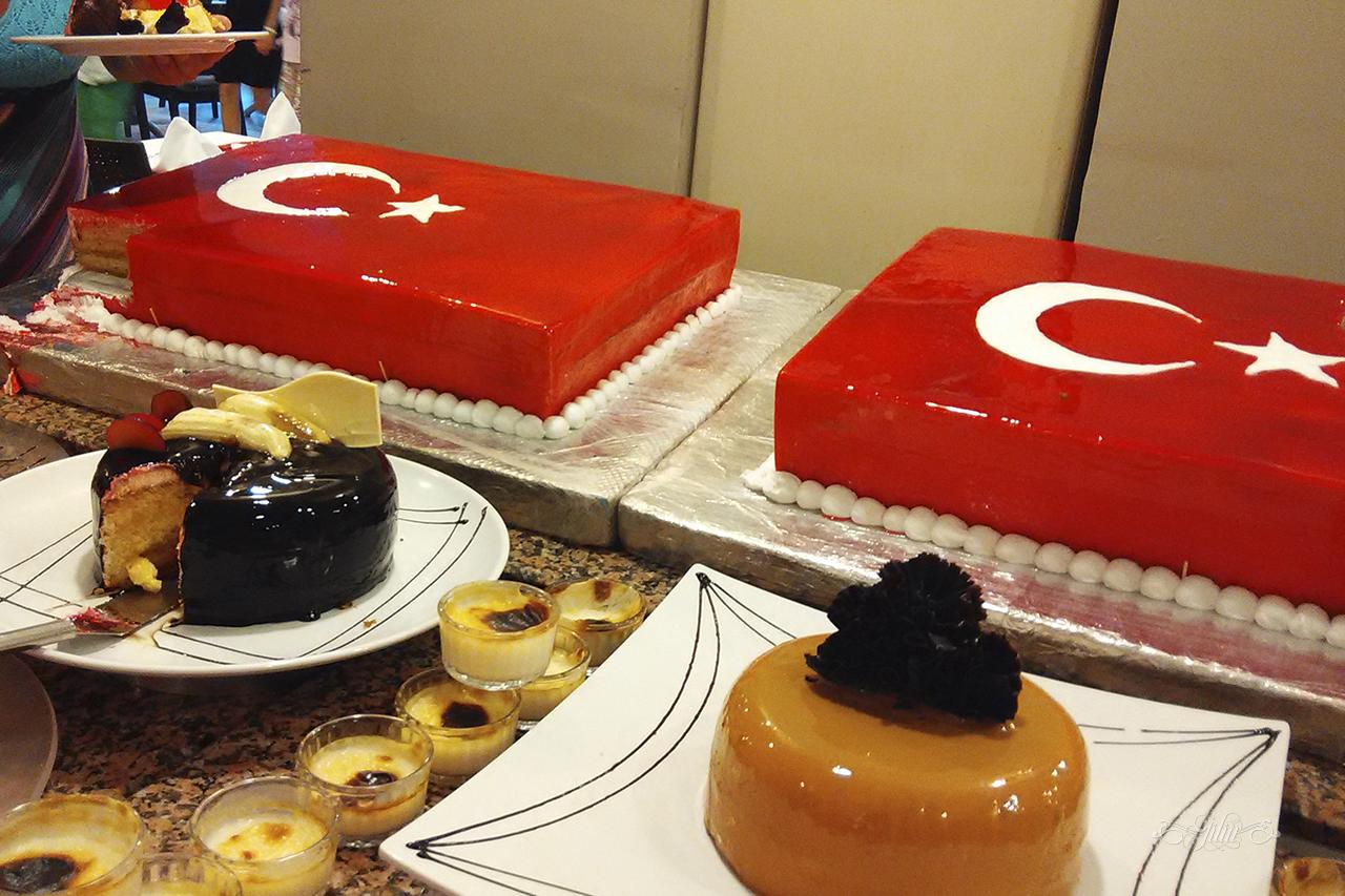 Туреччина4