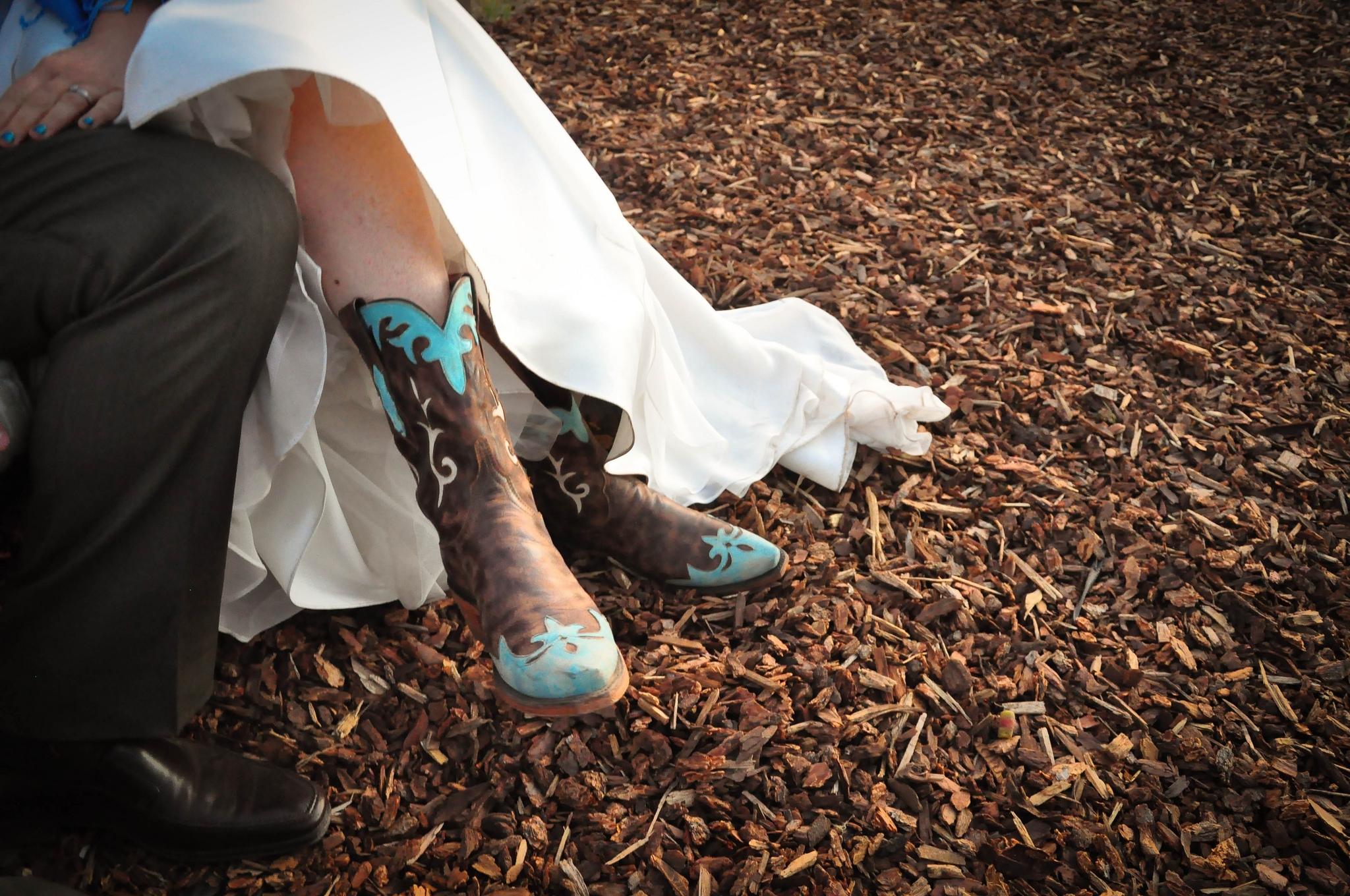 svadba-osenyu-obraz-nevesty-4