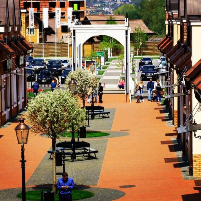 byYilin manufaktura